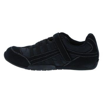 Zapatos para correr Cayden para niñas