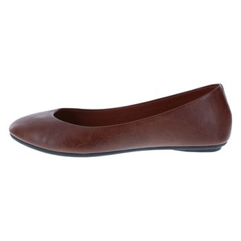 Zapatos planos Chelsea para mujer