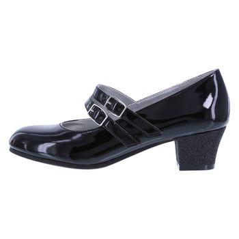 Zapatos Ari II para niñas
