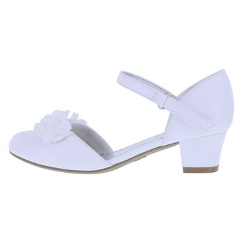 Zapatos Cici para niñas