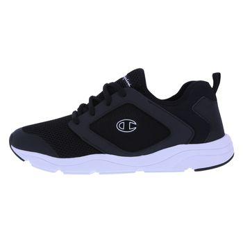 Zapatos deportivos para correr Frenzy para hombres