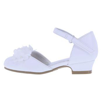 Zapatos Cici para niñas pequeñas