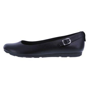 Zapatos Lizzie para mujer