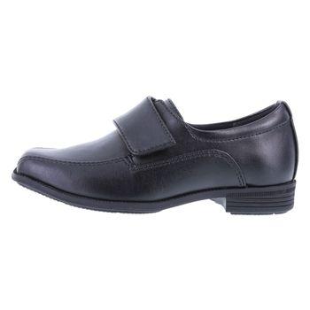 Zapatos de vestir con tira Grant para niños pequeños