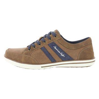 Zapatos Leighton para hombres