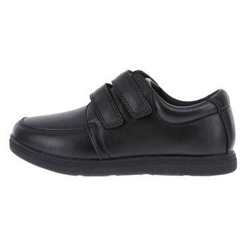 Zapatos Moc para niños