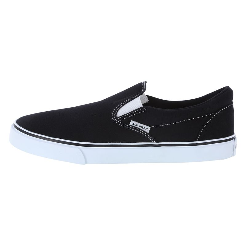 Zapatos-Canvas-TG-para-hombres-PAYLESS