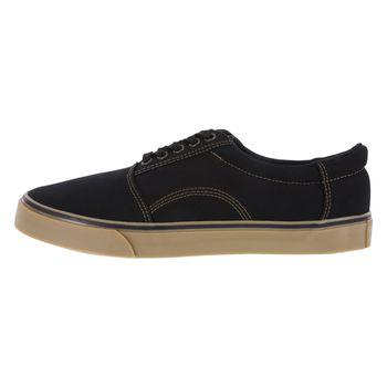 Zapatos Mod para hombres