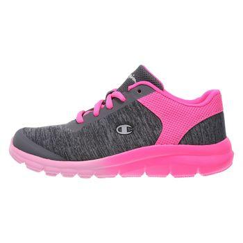Zapatos deportivos para entrenamiento Gusto para niñas