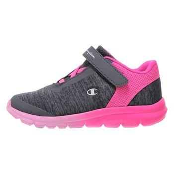 Zapatos deportivos para entrenamiento Gusto para niñas pequeñas