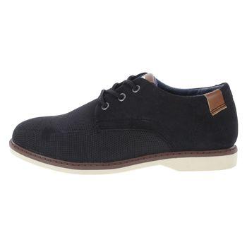 Zapatos Teddy OX para niños