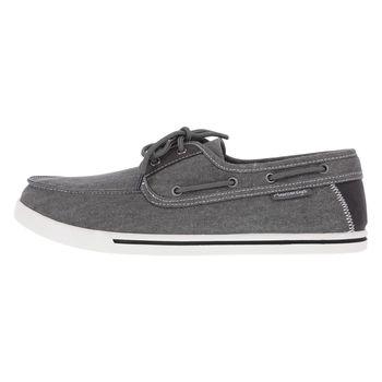 Zapatos Crew Boat para hombres