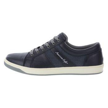 Zapatos Joey para hombres