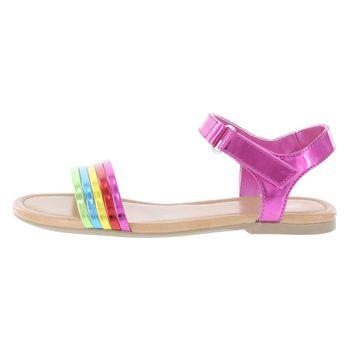 Sandalias Kenzie para niñas