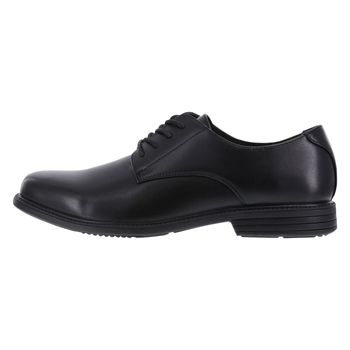 Zapatos Mike Ox para hombres