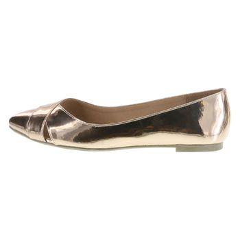 Zapatos Gracie para mujer