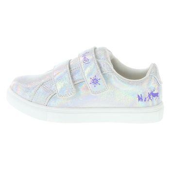 Zapatos Frozen para niñas pequeñas