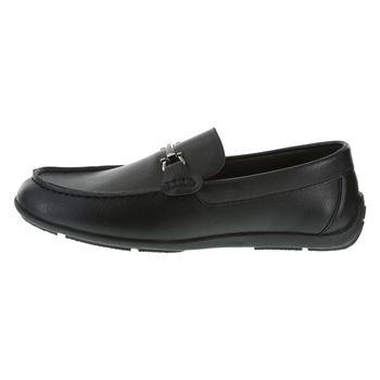 Zapatos Benjamin para hombres