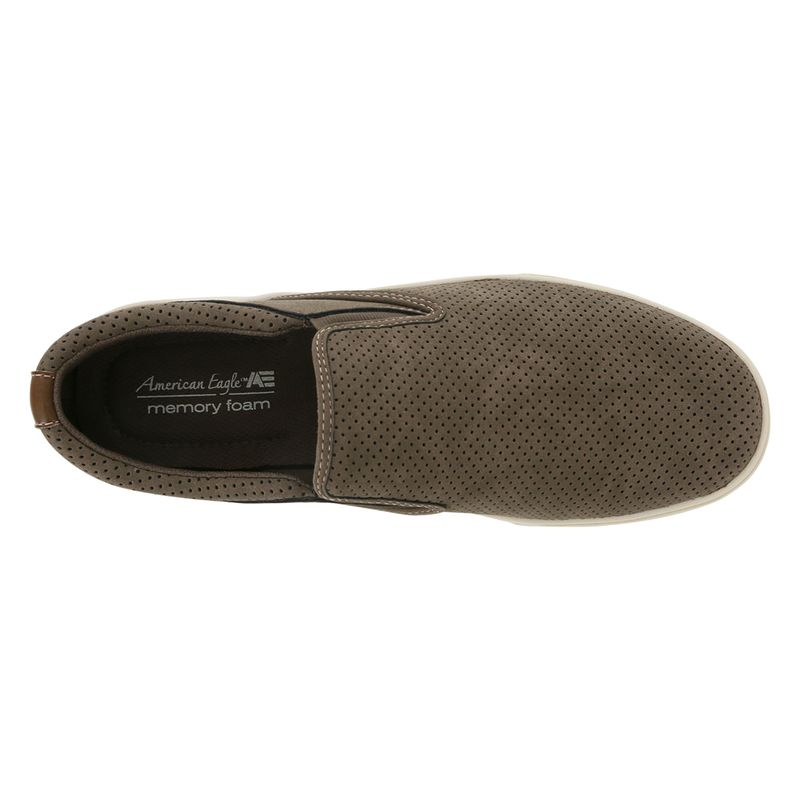 Zapatos-casuales-Drew-Gore-para-hombres-PAYLESS