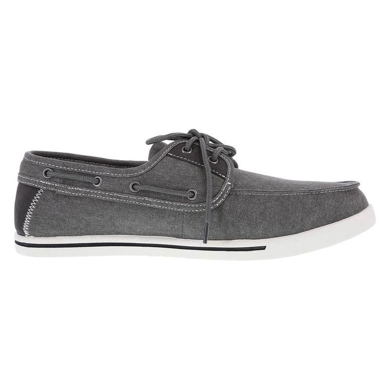 Zapatos-Crew-Boat-para-hombres-PAYLESS