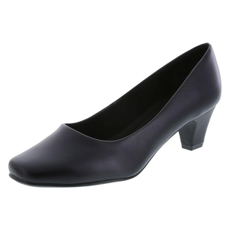 Zapatos-Pumps-Janis-para-mujer-PAYLESS