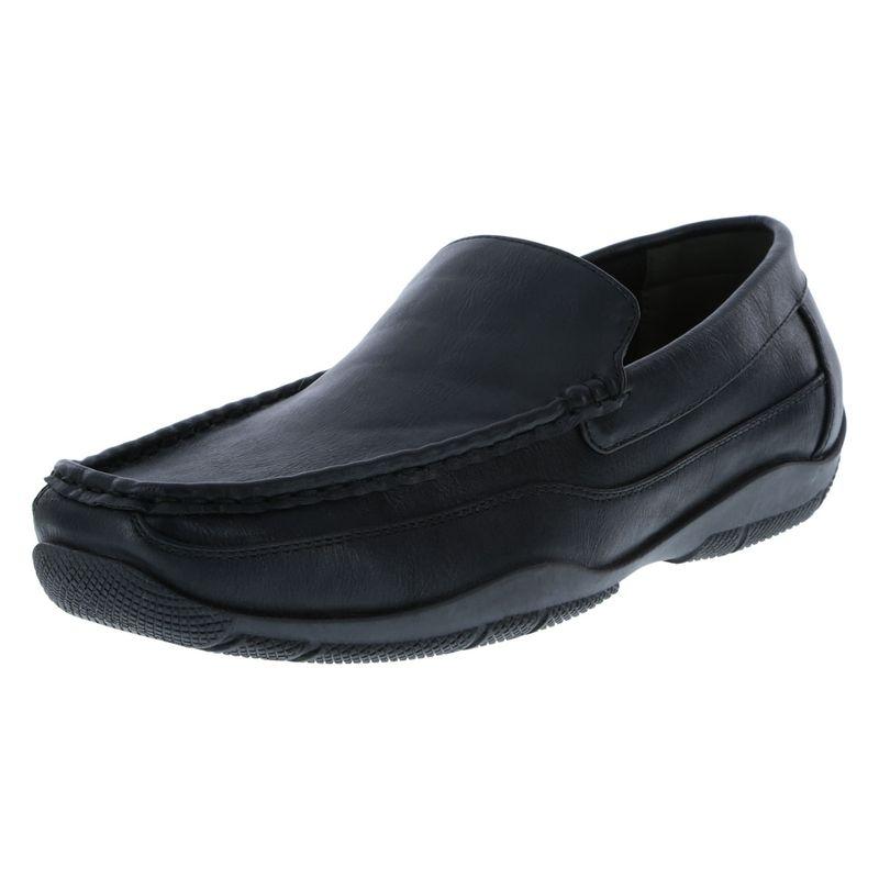 Zapatos-para-conducir-Henrie-para-hombres-PAYLESS