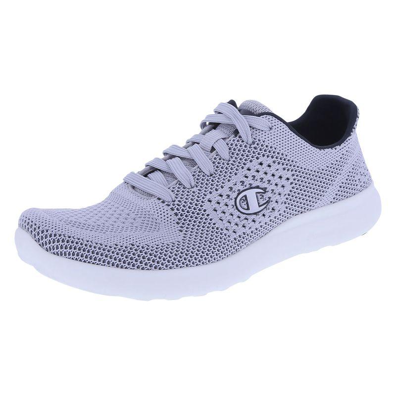 Zapatos-para-correr-Activate-Power-Knit-para-mujeres-PAYLESS