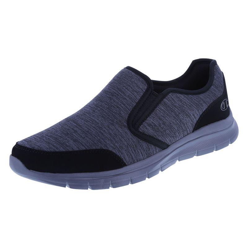 Zapatos-sin-cordones-Encore-para-hombres-PAYLESS