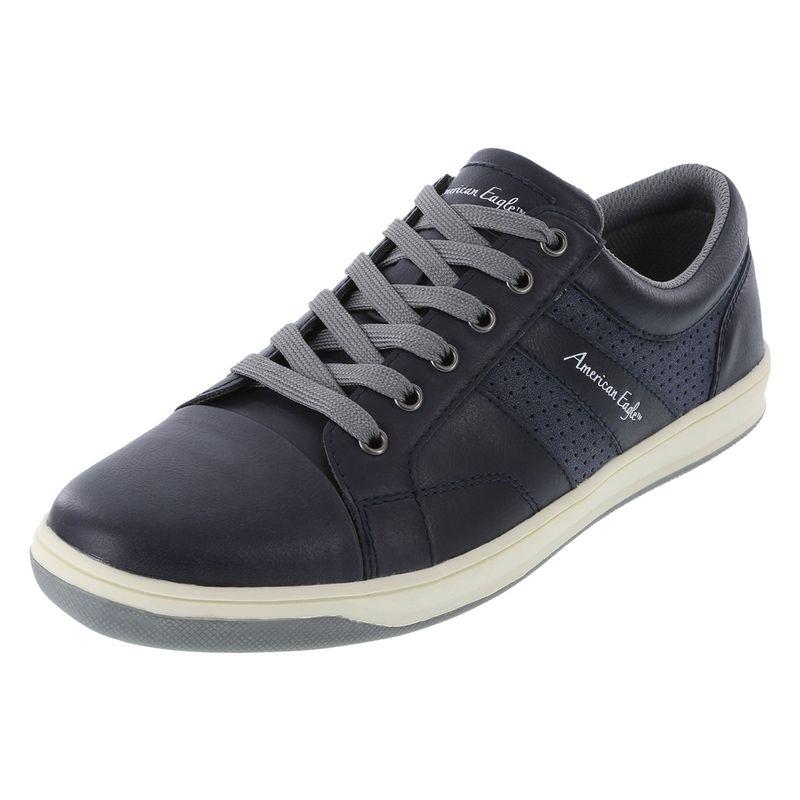 Zapatos-Joey-para-hombres-PAYLESS