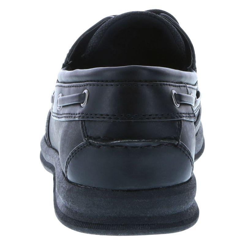 Zapatos-Schooner-para-hombres-PAYLESS