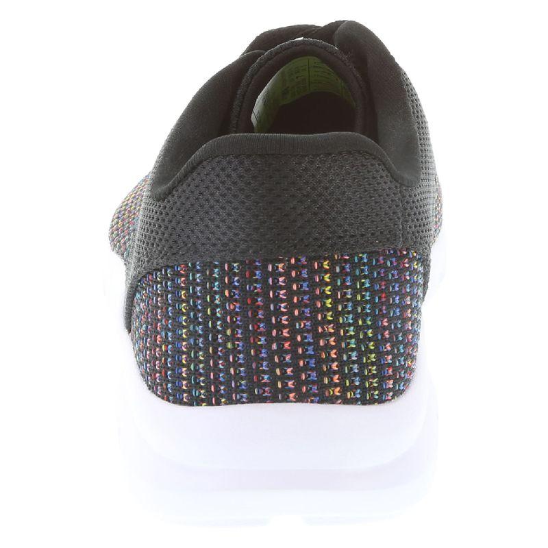Zapatos-de-entrenamiento-Gusto-para-mujer-PAYLESS