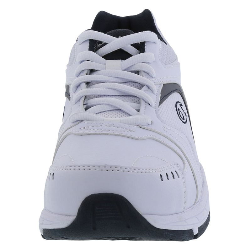 Tenis-Prime-para-hombres-PAYLESS