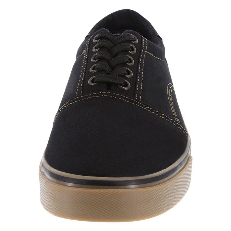 Zapatos-Mod-para-hombres-PAYLESS