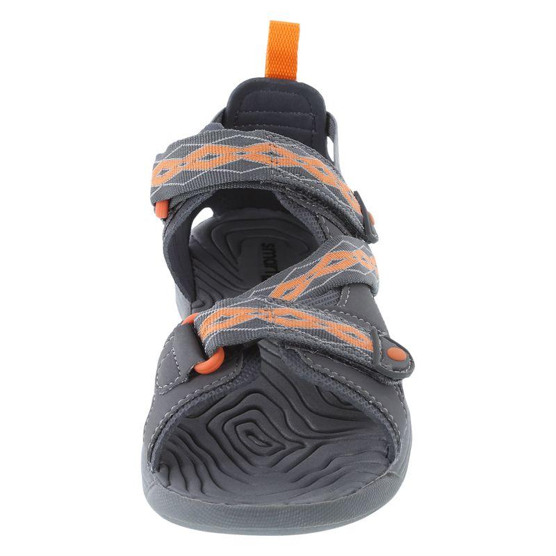 Sandalias-Sport-para-niños-TAF