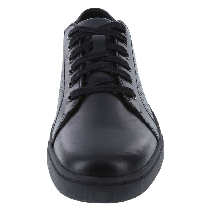 Tenis-casuales-Drew-OX-para-hombres-PAYLESS
