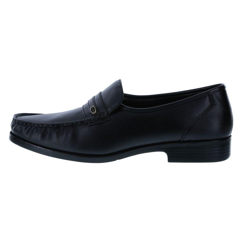 Zapatos-Faxon-para-hombres-PAYLESS