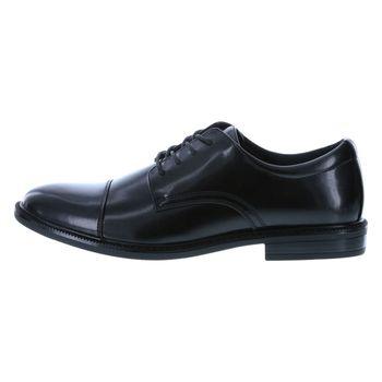Zapatos Archer para hombres