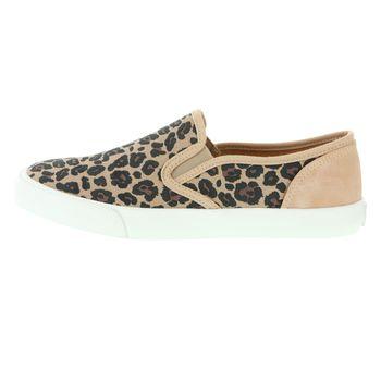 Zapatos Gia II para mujer