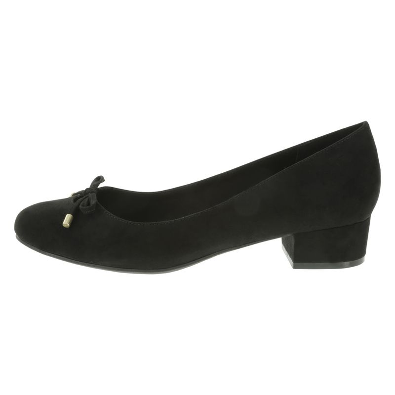 Zapatos-Gemma-para-mujer-PAYLESS