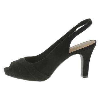 Zapatos Madge para mujer