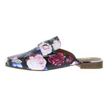 Zapatos Galina para mujer