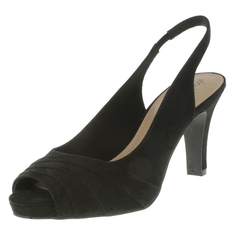 Zapatos-Madge-para-mujer