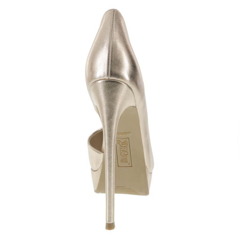Zapatos-Mya-Dorsay-para-mujer