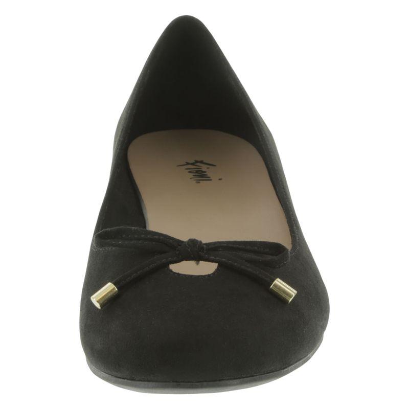 Zapatos-Gemma-para-mujer