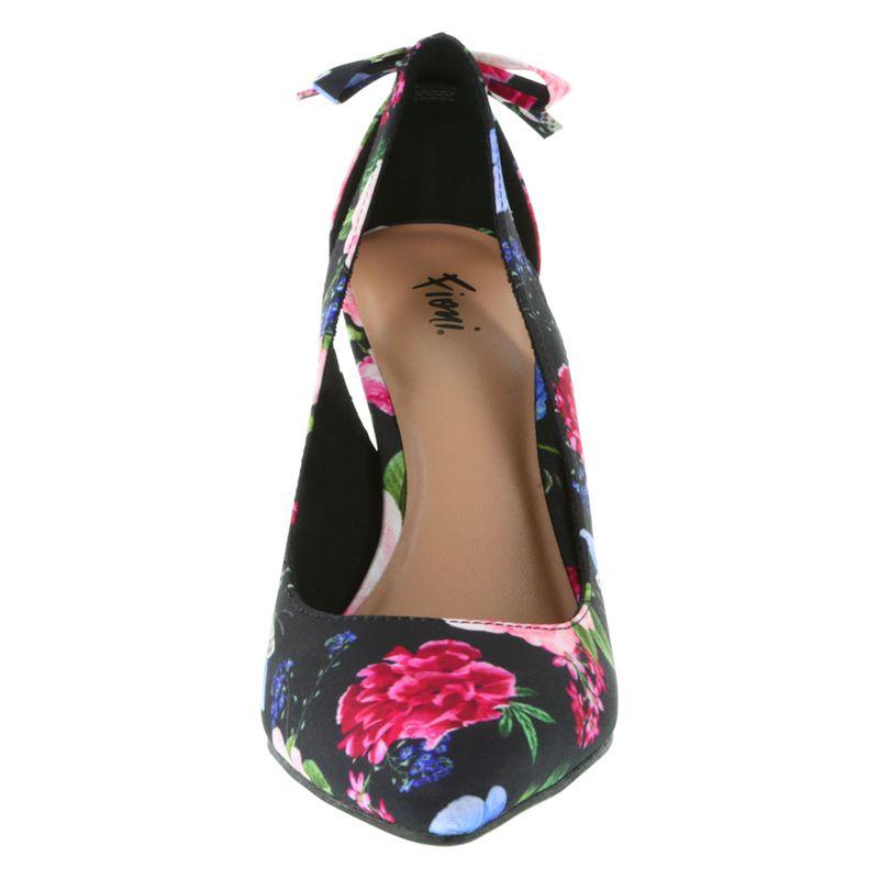 Zapatos-Haha-para-mujer