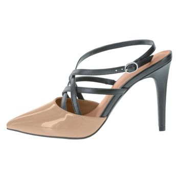 Zapatos Kory para mujer