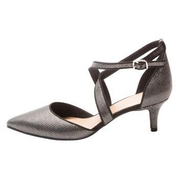 Zapatos Lucia para mujer