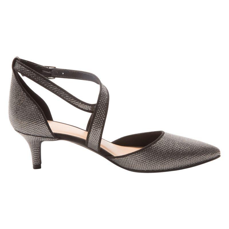 Zapatos-Lucia-para-mujer-PAYLESS
