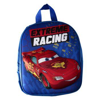 Mochila Extr Racing para niños