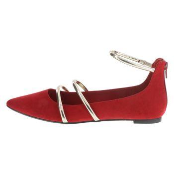Zapatos Briana para mujer